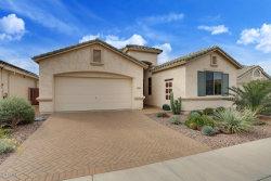 Photo of 18265 W Spencer Drive, Surprise, AZ 85374 (MLS # 5834679)