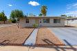 Photo of 200 N 5th Street, Avondale, AZ 85323 (MLS # 5834680)