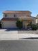 Photo of 24207 W Desert Bloom Street, Buckeye, AZ 85326 (MLS # 5834701)