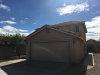 Photo of 266 N 221st Avenue, Buckeye, AZ 85326 (MLS # 5834703)