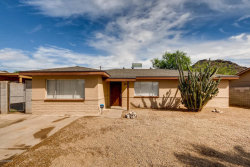 Photo of 9223 N 13th Place, Phoenix, AZ 85020 (MLS # 5834714)
