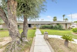 Photo of 2107 E Geneva Drive, Tempe, AZ 85282 (MLS # 5834723)
