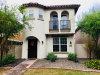 Photo of 28959 N 124th Drive, Peoria, AZ 85383 (MLS # 5834727)
