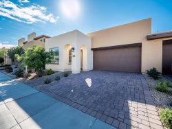 Photo of 743 E Verde Boulevard, San Tan Valley, AZ 85140 (MLS # 5834732)