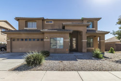 Photo of 2921 W Shumway Farm Road, Phoenix, AZ 85041 (MLS # 5834736)