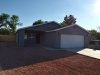 Photo of 2219 W Highland Avenue, Phoenix, AZ 85015 (MLS # 5834738)