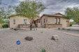Photo of 11015 Blossom Drive, Goodyear, AZ 85338 (MLS # 5834741)