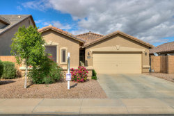 Photo of 41648 W Corvalis Lane, Maricopa, AZ 85138 (MLS # 5834743)