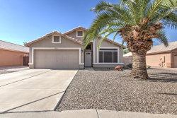 Photo of 1320 S Cholla Street, Gilbert, AZ 85233 (MLS # 5834747)