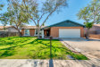 Photo of 635 W Manhatton Drive, Tempe, AZ 85282 (MLS # 5834761)