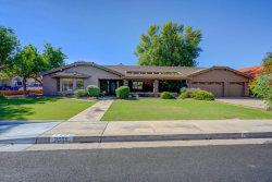 Photo of 3505 E Downing Circle, Mesa, AZ 85213 (MLS # 5834763)