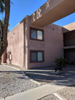 Photo of 330 S Beck Avenue, Unit 224, Tempe, AZ 85281 (MLS # 5834767)