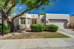 Photo of 11485 N 72nd Way, Scottsdale, AZ 85260 (MLS # 5834772)