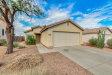 Photo of 11932 W Dahlia Drive, El Mirage, AZ 85335 (MLS # 5834778)