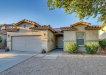 Photo of 506 E Harold Drive, San Tan Valley, AZ 85140 (MLS # 5834783)