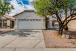 Photo of 5850 S Brittany Lane, Tempe, AZ 85283 (MLS # 5834787)