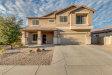 Photo of 16534 W Lilac Street, Goodyear, AZ 85338 (MLS # 5834790)