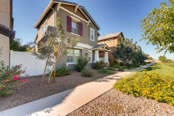 Photo of 2644 S Valle Verde --, Mesa, AZ 85209 (MLS # 5834804)