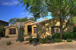 Photo of 7444 E Santa Catalina Drive, Scottsdale, AZ 85255 (MLS # 5834811)