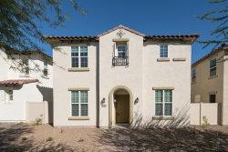Photo of 29280 N 123rd Glen, Peoria, AZ 85383 (MLS # 5834822)