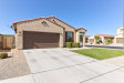 Photo of 1238 N 168th Drive, Goodyear, AZ 85338 (MLS # 5834855)