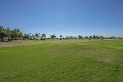 Photo of 3717 N 152nd Drive, Goodyear, AZ 85395 (MLS # 5834866)