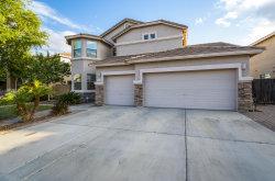 Photo of 3421 W Morgan Lane, Queen Creek, AZ 85142 (MLS # 5834868)