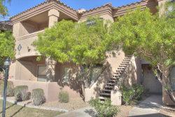 Photo of 15095 N Thompson Peak Parkway, Unit 2060, Scottsdale, AZ 85260 (MLS # 5834871)