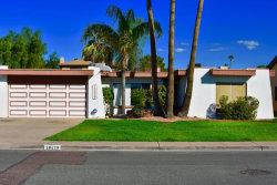 Photo of 10429 N 49th Avenue, Glendale, AZ 85302 (MLS # 5834877)