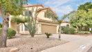 Photo of 10160 E Celtic Drive, Scottsdale, AZ 85260 (MLS # 5834886)