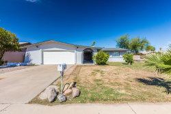 Photo of 4502 W Sunnyside Avenue, Glendale, AZ 85304 (MLS # 5834888)