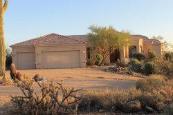 Photo of 7797 E Mary Sharon Drive, Scottsdale, AZ 85266 (MLS # 5834895)