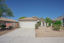 Photo of 8186 W Tonopah Drive, Peoria, AZ 85382 (MLS # 5834899)