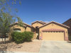 Photo of 9230 W Illini Street, Tolleson, AZ 85353 (MLS # 5834910)