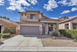 Photo of 18354 N 90th Lane, Peoria, AZ 85382 (MLS # 5834923)