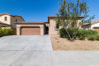 Photo of 17836 W Chuckwalla Canyon Road, Goodyear, AZ 85338 (MLS # 5834927)