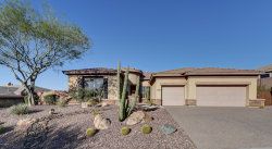 Photo of 42310 N Long Cove Way, Anthem, AZ 85086 (MLS # 5834929)