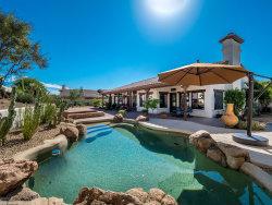 Photo of 22797 N 92nd Street, Scottsdale, AZ 85255 (MLS # 5834945)