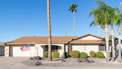 Photo of 19618 N Lake Forest Drive, Sun City, AZ 85373 (MLS # 5834949)