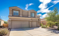 Photo of 1741 E Primera Drive, Casa Grande, AZ 85122 (MLS # 5834954)