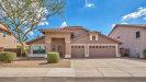 Photo of 2031 E Soft Wind Drive, Phoenix, AZ 85024 (MLS # 5834958)