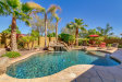 Photo of 18426 W Cheryl Drive, Waddell, AZ 85355 (MLS # 5834976)
