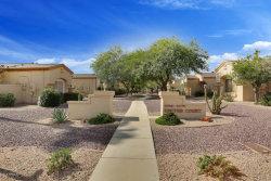 Photo of 21752 N Limousine Drive, Sun City West, AZ 85375 (MLS # 5834989)