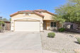 Photo of 205 2nd Avenue E, Buckeye, AZ 85326 (MLS # 5835003)
