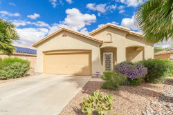Photo of 1802 N Parkside Lane, Casa Grande, AZ 85122 (MLS # 5835010)