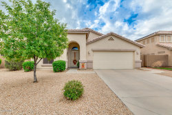 Photo of 12625 W Catalina Drive, Avondale, AZ 85392 (MLS # 5835012)