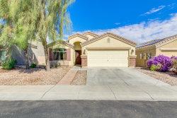 Photo of 23746 W Bowker Street, Buckeye, AZ 85326 (MLS # 5835023)