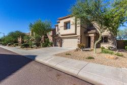 Photo of 28136 N 90th Lane, Peoria, AZ 85383 (MLS # 5835038)