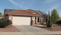 Photo of 20011 N Desert Jewel Way, Surprise, AZ 85374 (MLS # 5835045)