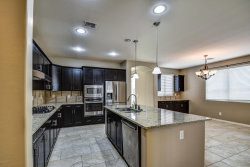Photo of 189 W Yellow Wood Avenue, San Tan Valley, AZ 85140 (MLS # 5835049)